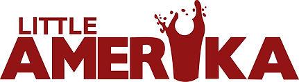 Little.Amerika.Logo.Red-Vector.jpg