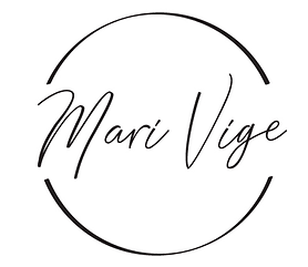 Mari-vige_07.png