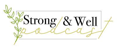 Strong&Well-Main.logo.jpg