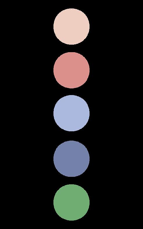34a0ba-4.png