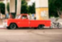 Hallman-Tyler-Truck-Bike.jpg