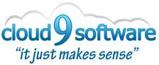 Cloud9software