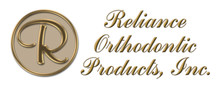Reliance Orthodontice Products, Inc.