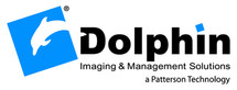 Dolphin Imaging and Management Solutions
