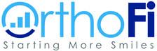 OrthoFi