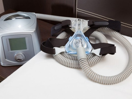 Best CPAP Machines in the Market