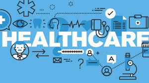Top Marketing Trends that every Healthcare facility should adopt in the year 2020