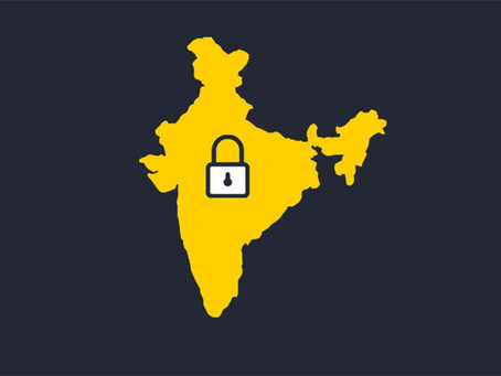A guide to reopening your company post lockdown [COVID-19 in INDIA]