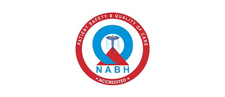 NABH Certification for Hospitals