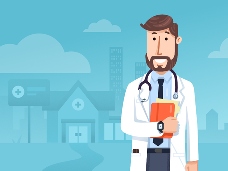 Equipping Your Medical Clinic