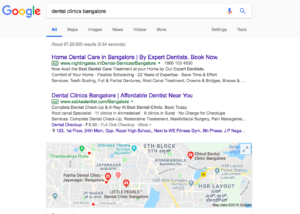 Online marketing tips for beginners – Marketing your clinic