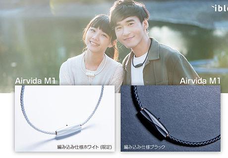 0208-M1日本樂天圖檔-V1_10.jpg