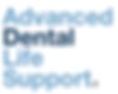 Logo® ADLS.png