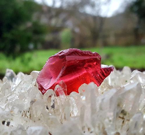 HGW Raspberry Pink Andara 10 gram