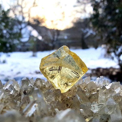 Solaris Andara 29 gram