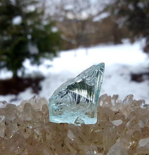 Aqua Serenity Andara 18 gram