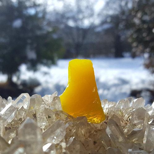 Opalised Solaris 10 gram