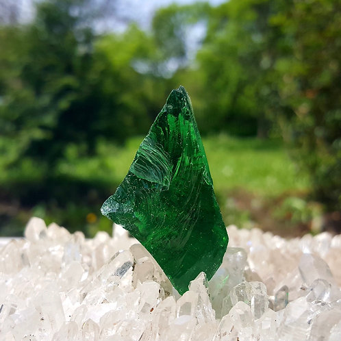 Emerald Shift Andara 26 gram
