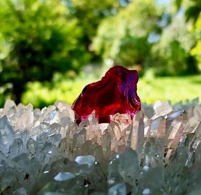 HGW Raspberry Pink 11 gram