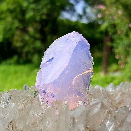 Opalised HGW Pink Andara 24 gram