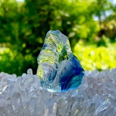 Istari/Cosmic Ice Andara 23 gram