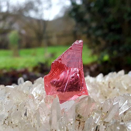 HGW Raspberry Pink 22 gram