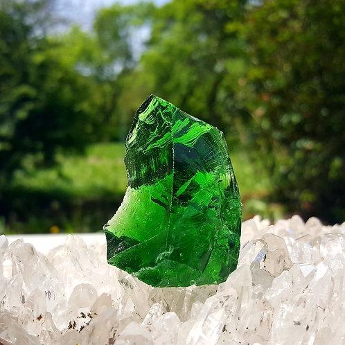 Emerald Shift Andara 28 gram