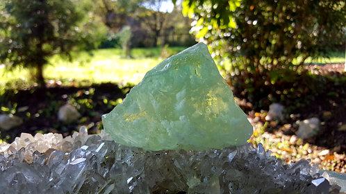 Ethereal Mint Andara met MANNA insluitsels 300 gram