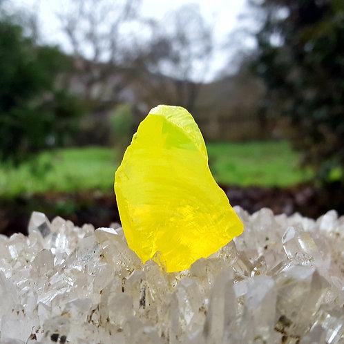 Opalised Solaris Andara 24 gram