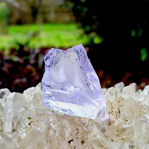 Ascendant Lilac Andara 17 gram