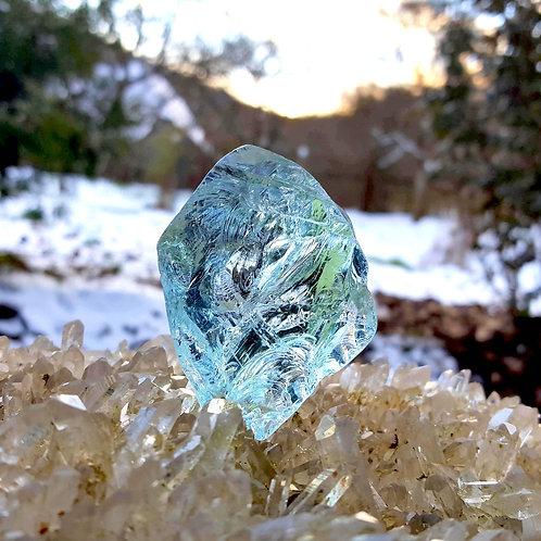 Aqua Serenity Andara 67 gram