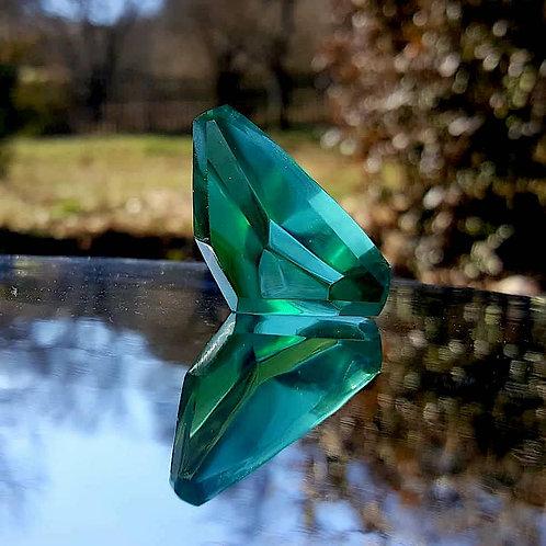 Dark Ethereal Mint Andara 22 gram