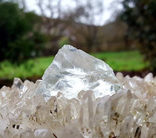 Cosmic Ice Andara 17 gram