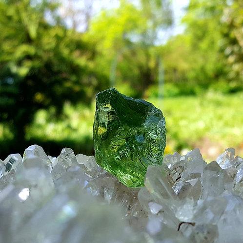 Merlin Green Andara 20 gram C
