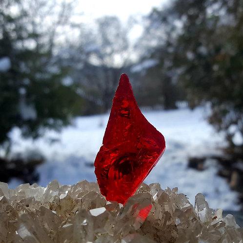 Scarlet Shift 20 gram A