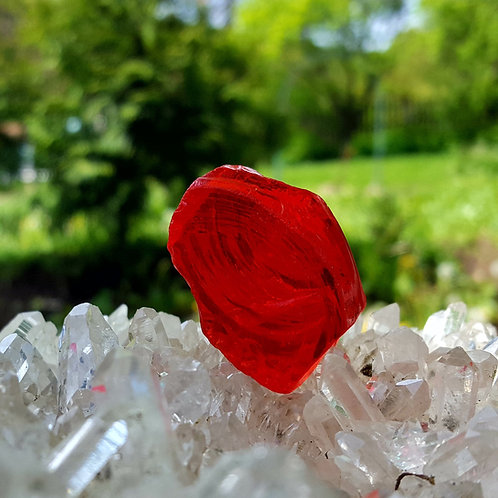 Scarlet Shift Andara 17 gram A