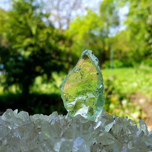Ethereal Mint Andara 23 gram