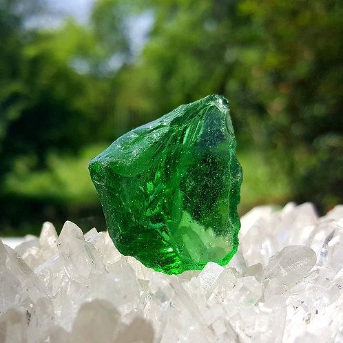 Emerald Shift Andara 13 gram B