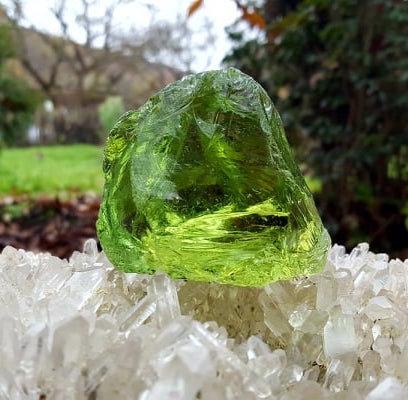 Merlin Green Andara 353 gram