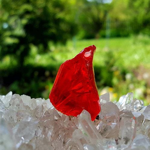 Scarlet Shift Andara 13 gram