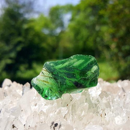 Emerald Shift Andara 12 gram