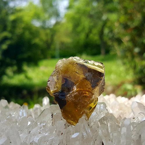 Earth Shaman Andara 18 gram B