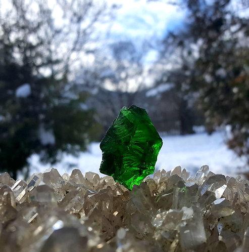 Emerald Shift Andara 20 gram