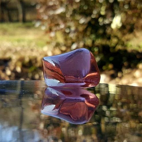 Sophia's Wisdom Heart Andara 19 gram