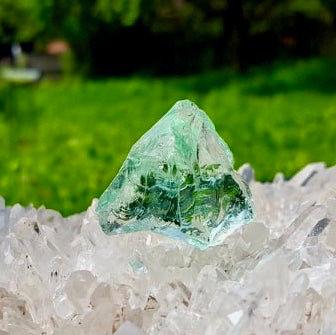 Ethereal Mint Andara 16 gram B