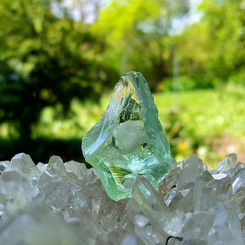 Ethereal Mint Andara 17 gram