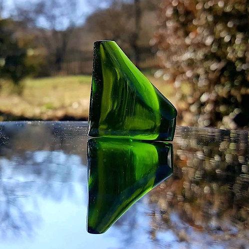 Emerald Shift Andara 18 gram