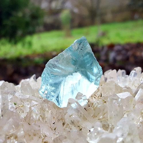 Aqua Serenity Andara 14 gram