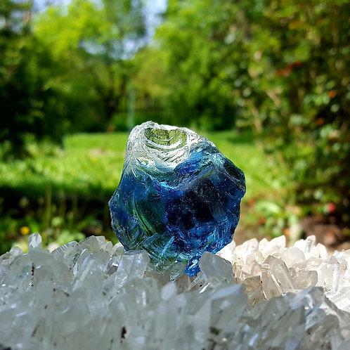 Istari Cosmic Ice Andara 58 gram