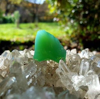 Opalised Ethereal Mint 18 gram